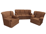 Sala Confort
