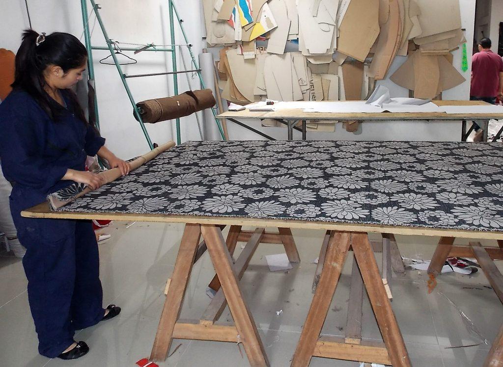 Sanin Muebles y Decoración, Fabrica de Muebles Duitama - Boyacá.